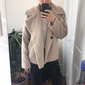 Derek Lam Jackets & Coats - Derek lam jacket